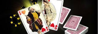Gana hasta 150$ cada viernes con la carrera diaria de Cash Games en bwin