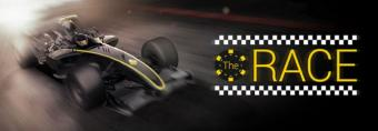 The Race de bwin vuelve con 10.000€ GTD cada semana