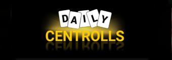 Consigue gratis tickets de torneos con los Daily Centrolls de bwin