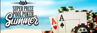 Comienza el SPP de verano de Casino Cirsa Valencia con un importante bote