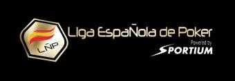 Empieza la LÑP Madrid poniendo su broche final al circuito