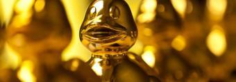 Jdigital presenta los Premios eGaming 2017 con EducaPoker y Poker-Red entre los nominados