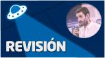 REVISIÓN Multiway pots tras call IP 2