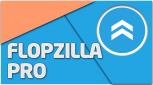 SOFTWARE Flopzilla Pro