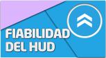 SOFTWARE Fiabilidad de los datos del HUD