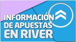 TEORÍA Obtener información de las apuestas del river