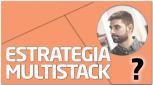 DUDAS Iniciación Estrategia Multistack