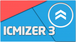 SOFTWARE ICMIZER 3