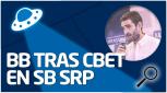 REVISIÓN Juego en BB tras Cbet en SB SRP