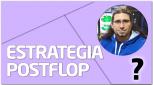 DUDAS Estrategia Postflop Diplomado
