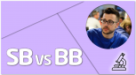 PRÁCTICA Juego SB vs BB