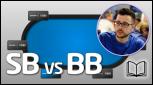 TEORÍA Juego SB vs BB