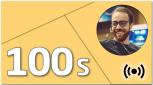 LIVE PartyPoker.com 100s