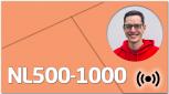LIVE .fresh NL500-1k