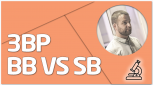 PRACTICA 3BP BB vs SB 3/3