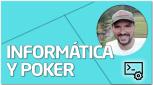 SOFTWARE Informática y Poker