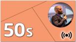 REVISIÓN Sesión 50s PokerStars