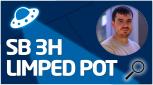 REVISIÓN SB 3h Limped pot