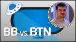 TEORÍA BB vs BTN