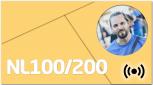 LIVE NL100 / 200 .Fresh