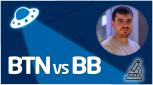 PRÁCTICA BTN vs BB