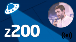 LIVE Zoom200 PokerStars