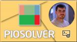 SOFTWARE Piosolver