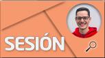 REVISIÓN Sesión de Jose7e85