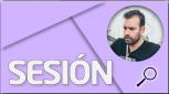 REVISIÓN Sesión VPIP=True