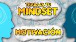 MENTAL Topic 4: MOTIVACIÓN