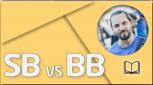TEORÍA SB vs BB