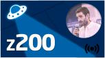 LIVE Pokerstars z200