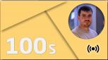 Live Partypoker 100s
