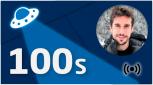 LIVE PokerStars.com 100s