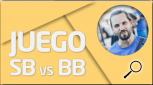 REVISIÓN Alumno Juego SB vs BB