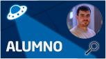 REVISIÓN Alumno A51