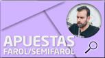 REVISIÓN Alumno Apuestas farol/semifarol
