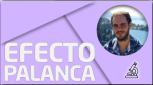 PRÁCTICA Efecto Palanca
