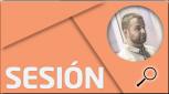 """REVISIÓN Sesión del alumno """"Parvus"""""""