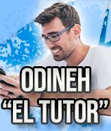 """""""odineh"""" revisa los errores más frecuentes en la cuarta entrada de la saga de revisiones"""