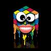 Profile picture for user SensistarX