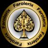 Profile picture for user farolerix