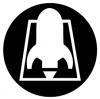 Profile picture for user Clandestino