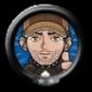 Profile picture for user skalymut