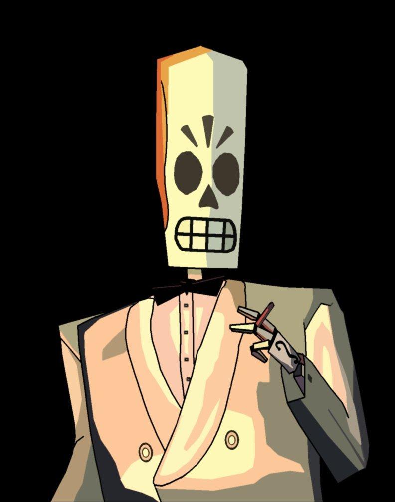 Profile picture for user pericoo