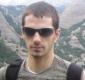 Profile picture for user Rami