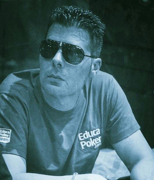 Profile picture for user jonima80