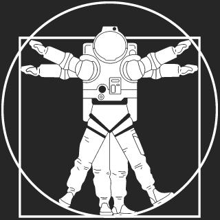 Profile picture for user artix