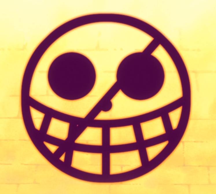 Profile picture for user Waranalol