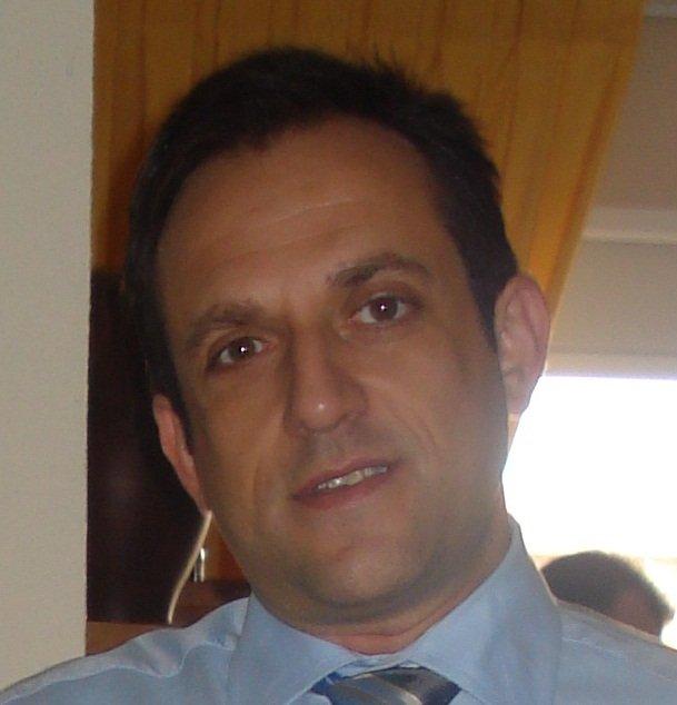 Profile picture for user perias14
